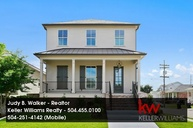 349 34th St New Orleans LA, 70124