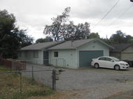 2711 Virginia Ave Shasta Lake CA, 96019
