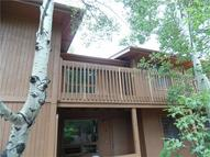401 Forest Edge Road A-8 Woodland Park CO, 80863