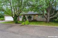 3457 Terrace Dr Nw Albany OR, 97321