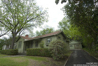 144 Harrison Ave San Antonio TX, 78209