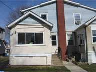 135 E Cooke Ave Glenolden PA, 19036