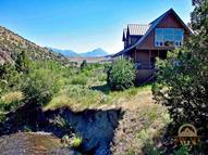 254 Trail Creek Livingston MT, 59047