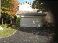 6697 Quail Run Circle Westland MI, 48185