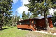 Lot 16 Smith Creek Cabins 2 S 1st Street Wilsall MT, 59086
