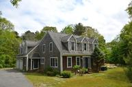 488 Sippewissett Rd Falmouth MA, 02540