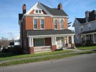 205 South Highland Street Winchester KY, 40391