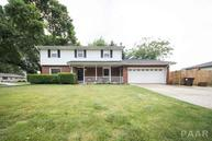 232 E Maywood Street Morton IL, 61550