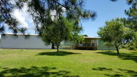 229 White Road Seadrift TX, 77983