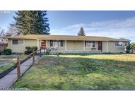 3710 23rd Ave Forest Grove OR, 97116