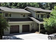 95133 Myrtlewood Ln Coos Bay OR, 97420