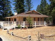 7562 Eagleview Drive Mountain Ranch CA, 95246
