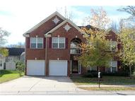 2014 Pin Hook Road Charlotte NC, 28215