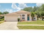 6244 Canvasback Lane Orlando FL, 32810
