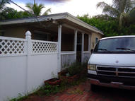 516 Park Drive Key West FL, 33040