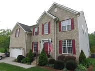 113 Oakmont Court King NC, 27021