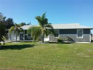 1908 Ne 6th Ave Cape Coral FL, 33909