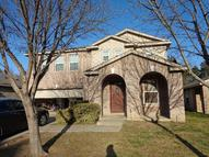 3010 Dusty Oak Drive Dallas TX, 75227