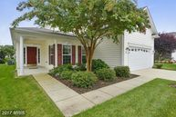 216 Overture Way Centreville MD, 21617