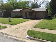 503 Bell Drive Euless TX, 76039