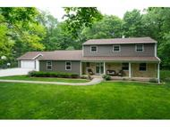 106 Woodside Ct Neenah WI, 54956