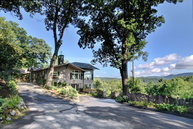 50 North Drive Highlands NC, 28741