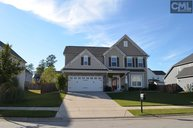 134 Rossmore Drive Cayce SC, 29033
