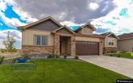 5291 Cheney Loop Casper WY, 82609