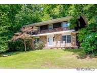 145 Woodland Rd Montreat NC, 28757