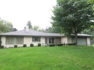 3310 Cullen Dr Brookfield WI, 53005