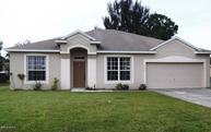 439 Nw Avocado Road Palm Bay FL, 32907