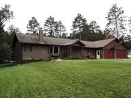10933 Old 8 Dr Tomahawk WI, 54487
