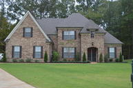 3245 Majestic Cove Olive Branch MS, 38654