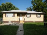 440 West Pine Street Junction City KS, 66441