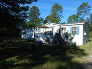 8601 Resota Beach Road Southport FL, 32409