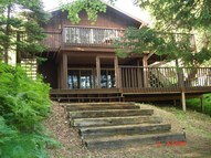 5463 Riverview Rd Hessel MI, 49745