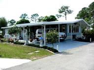 5292 Country Field Cir Fort Myers FL, 33905