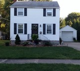 604 Adams Avenue Huron OH, 44839