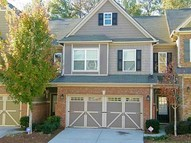 1515 Dolcetto Trace Nw Kennesaw GA, 30152