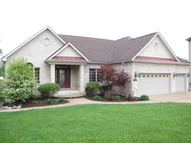 249 Windham Circle Yorkville IL, 60560