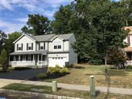 1502 Madison Court Bristol PA, 19007