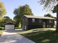 1314 Reed Street Grinnell IA, 50112