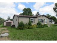 539 Stearns Avenue E Eden Valley MN, 55329