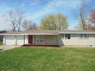 93 11th Street Chillicothe MO, 64601