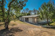 21598 Elk Trl West Redding CA, 96003
