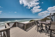 194 Sand Cliffs Drive Panama City Beach FL, 32413