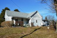 1161 S State Road 3 Lexington IN, 47138