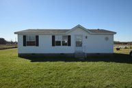19 Horns Bluff Alamo TN, 38001