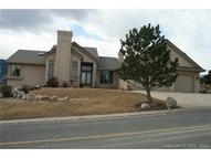 3640 Twisted Oak Circle Colorado Springs CO, 80904