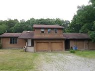 177 Sweitzer Mount Pleasant PA, 15666